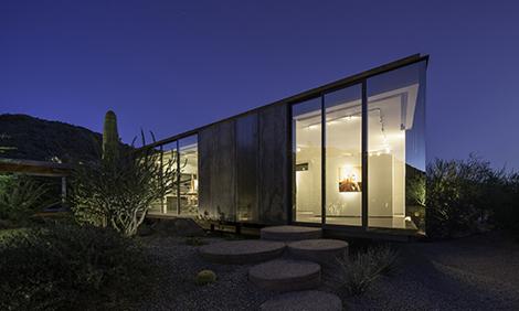全民创业热潮,铝遊家智建微创建筑空间