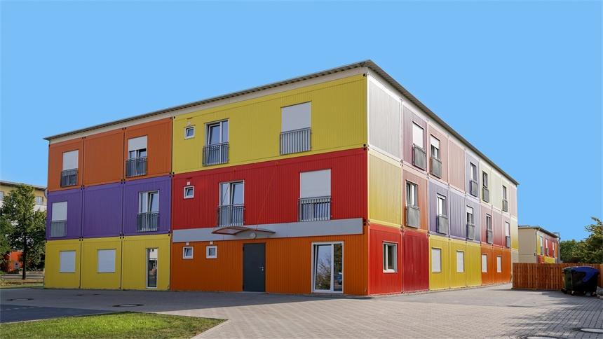 alumic_student dormitory_case 2_860x484