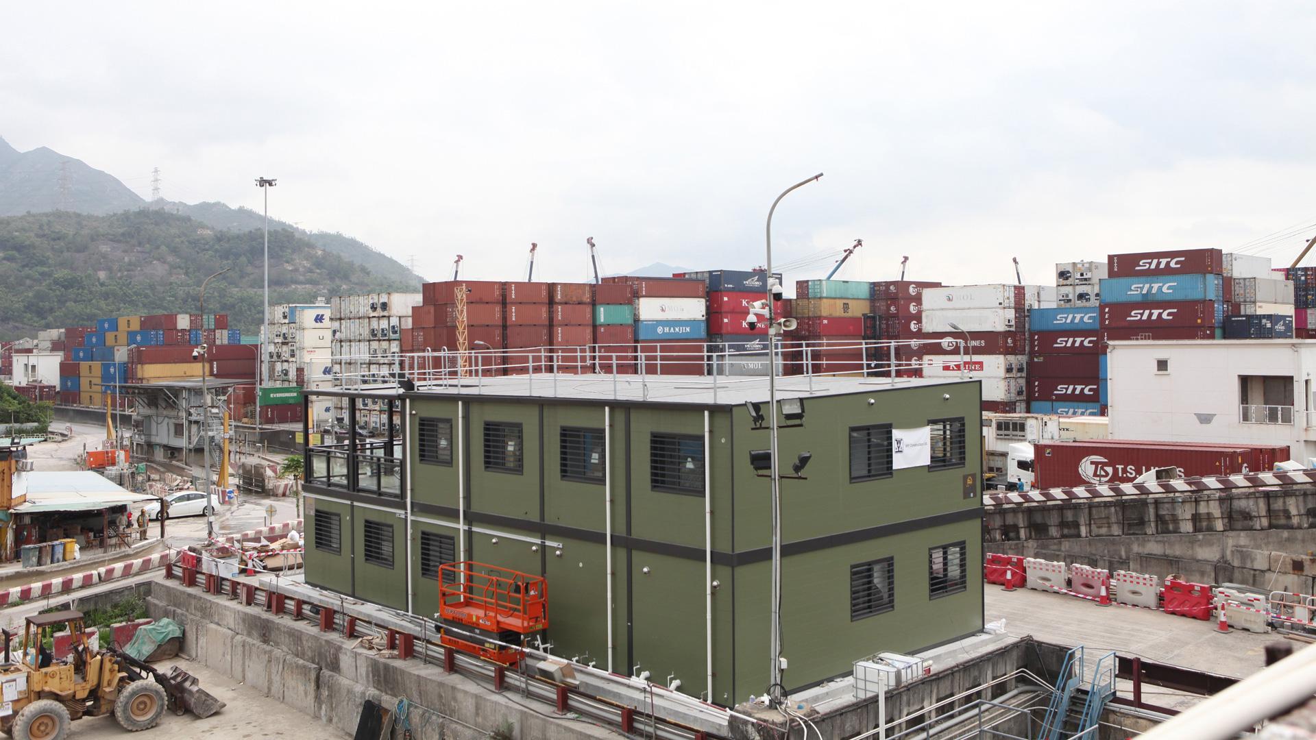 project_HK_lungkutan_case_1920px1080px_9