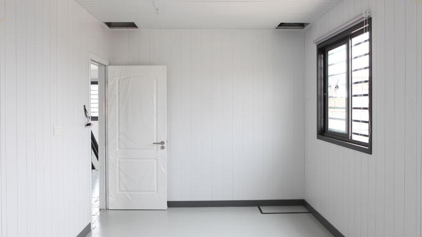 project_HK_lungkutan_case_860px484px_11