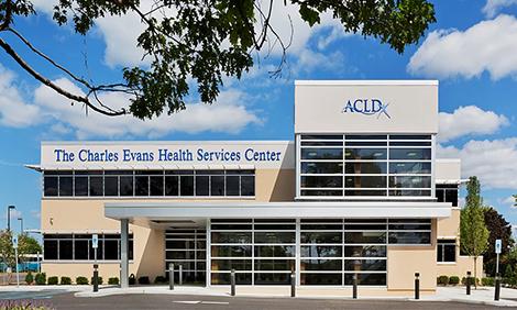 装配式建筑技术,为医疗建筑构建模块化解决方案。